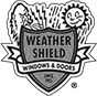 Weathershield Window Replacement