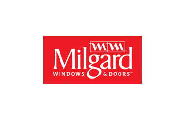 Leading Milgard Windows Dealer in San Francisco