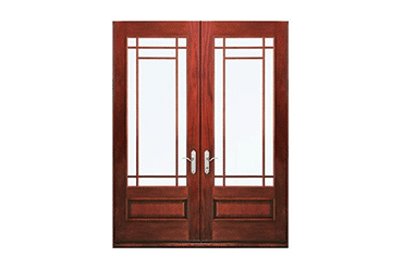 Entry Doors Dealer in San Francisco