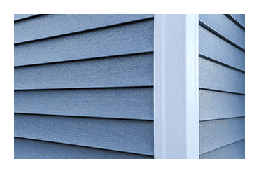 Vinyl Siding Bay Area