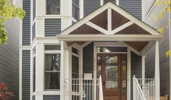 Hardiplank Siding Contractors San Fancisco