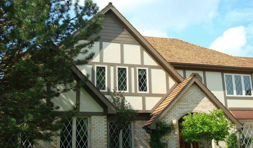 James Hardie Siding Contractors San Francisco