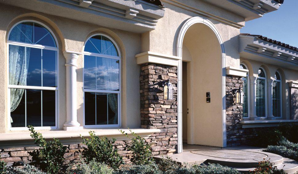 Milgard Windows - Aluminum Windows